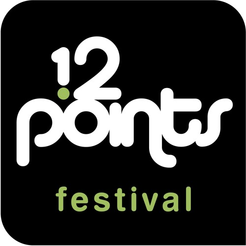 12points's avatar