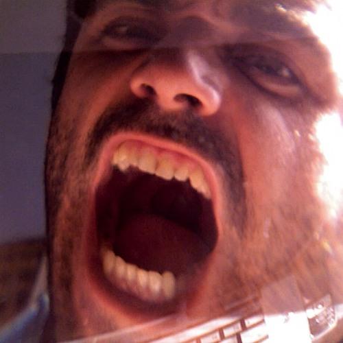 JeanGuez's avatar