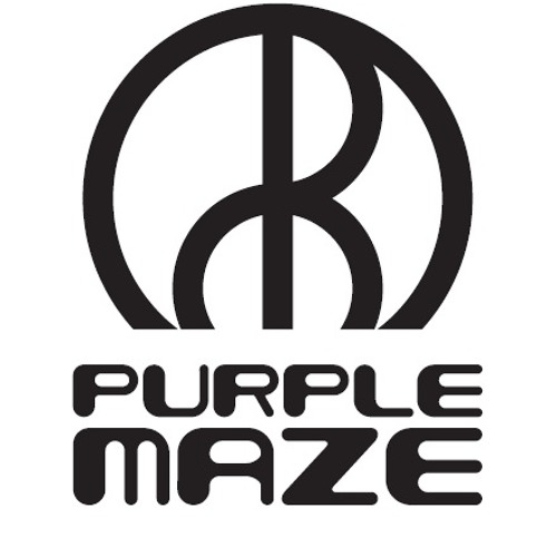 PurpleMazeMusic's avatar