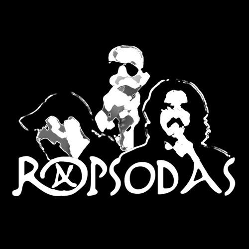 RPS (Rapsodas Chile)'s avatar