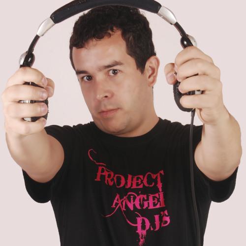 DjFabioRocha's avatar