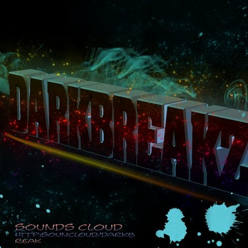DarKBreakZ's avatar