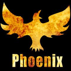 Led Phoenix