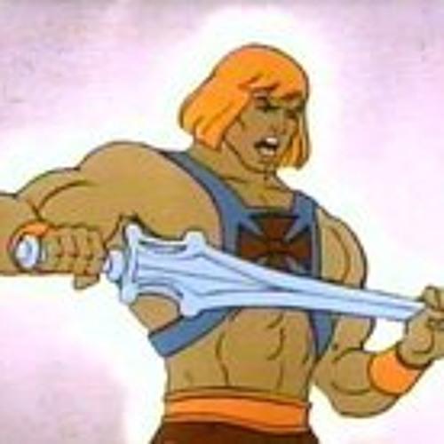 Jostein Skaret's avatar