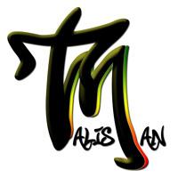 Talis Man