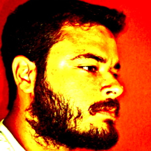 felipe.r.a's avatar