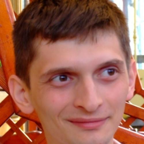 temuraru's avatar