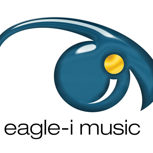 Eagle-iMusic's avatar