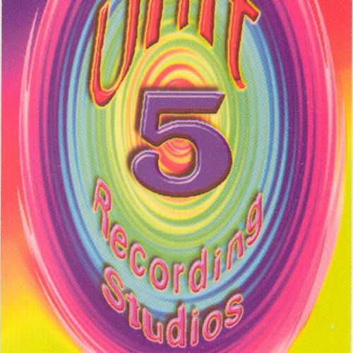 unit5studios's avatar