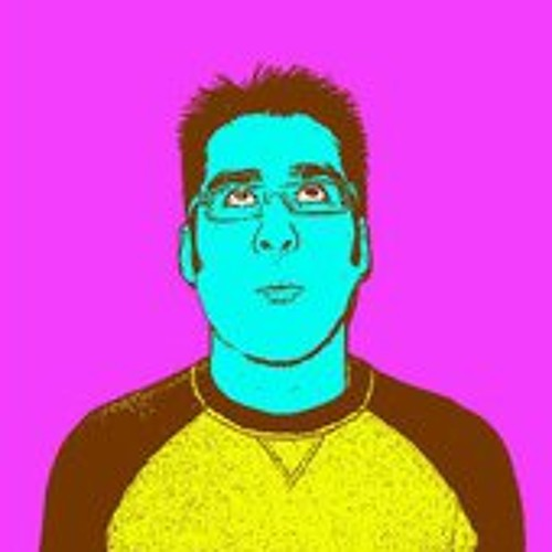 aYmeric's avatar