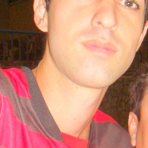 robimfla10's avatar