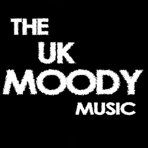 TheUKmoody's avatar