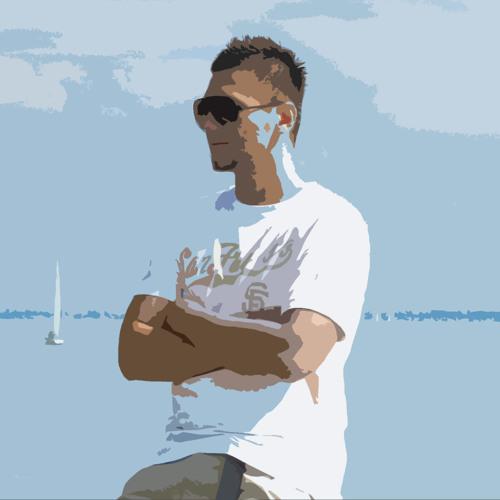 BazelBeats's avatar
