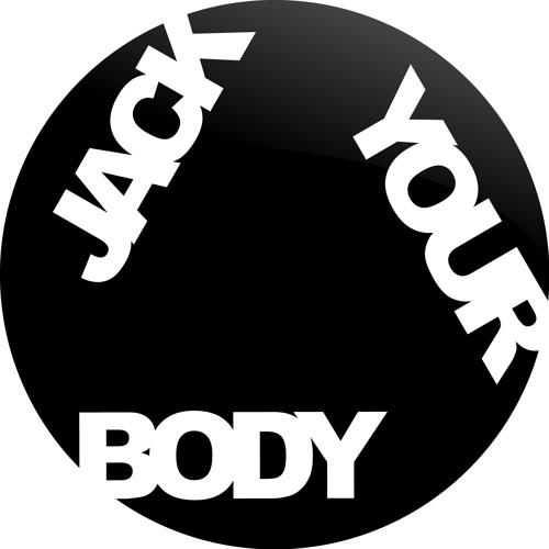 JackYourBody's avatar