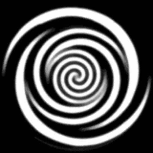 Hipnotic Mind's avatar