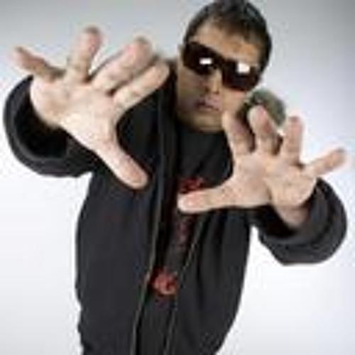 Panjabi MC's avatar