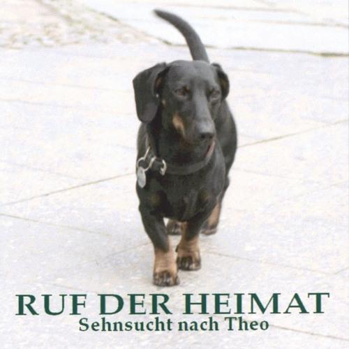 Ruf der Heimat feat. Heinz Sauer