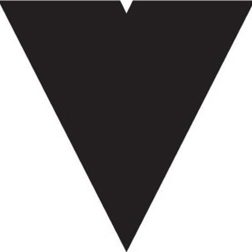 wearevanenewyork's avatar