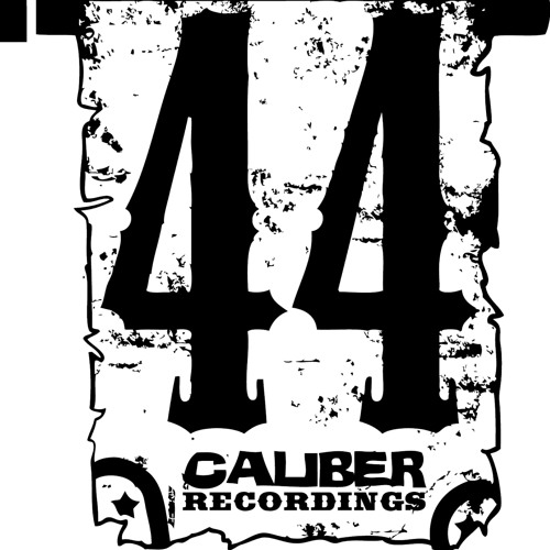 44 Caliber Recordings's avatar