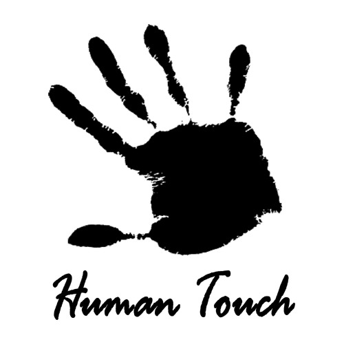 Human Touch Records's avatar