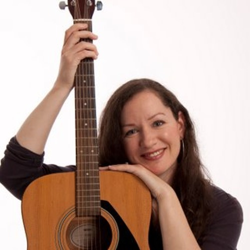 RachelAlexandraAlbang's avatar