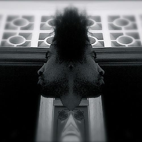 DjMarco Batidas's avatar