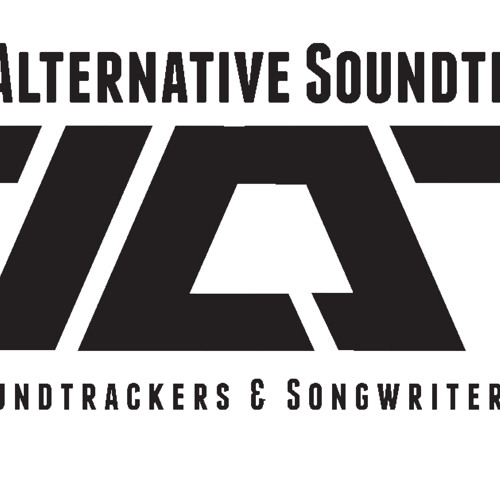 thealternativesoundtrack's avatar