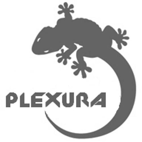 PLEXURA's avatar