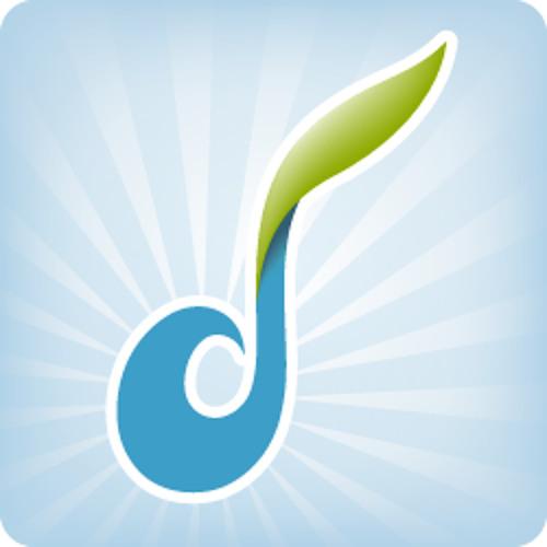 musicalspa's avatar