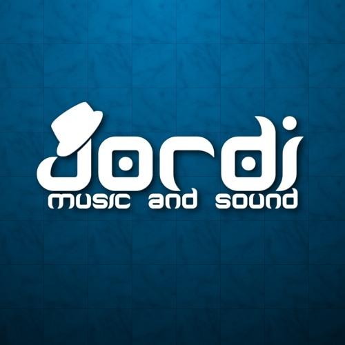 Jordi Music's avatar