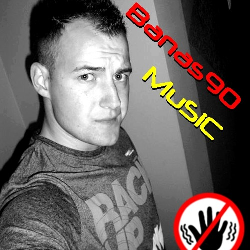 banas90's avatar