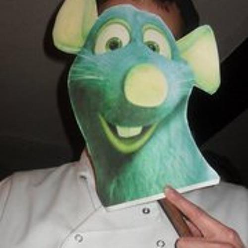 Jason Olive's avatar