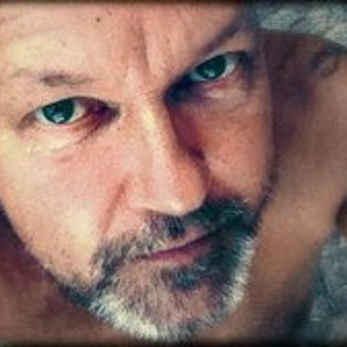 Peter Bargh's avatar