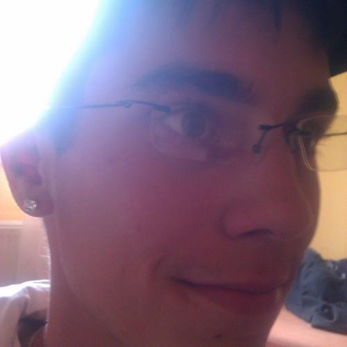DreckAmSpeck's avatar