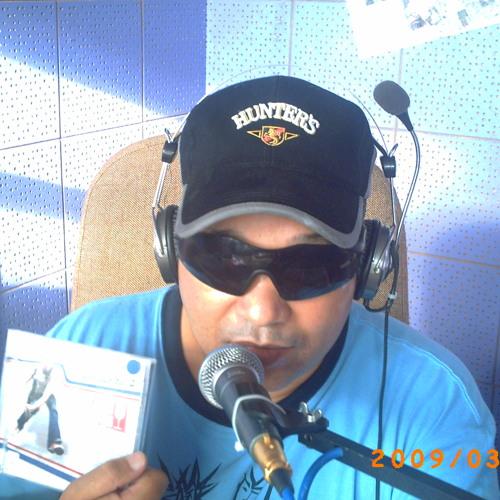 djshaheed user977536's avatar