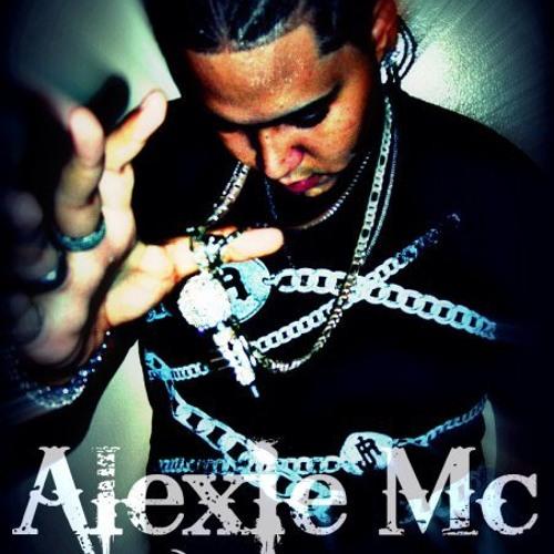 AlexieMc's avatar
