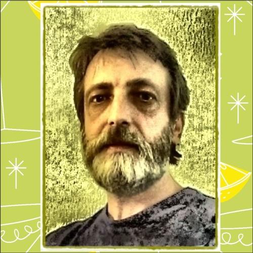 countrymaster's avatar