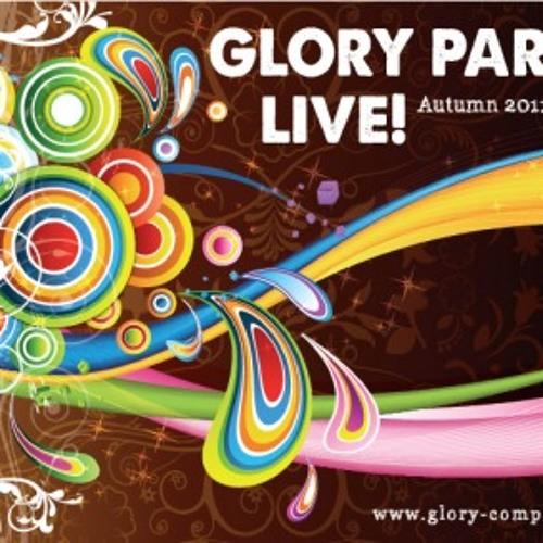 Glory Company