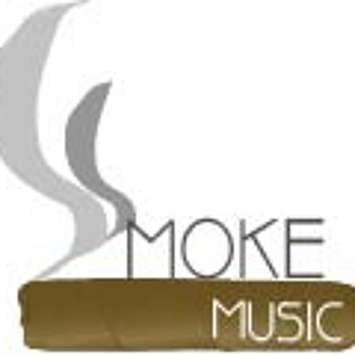 SMOKE MUSIC (weedside)'s avatar