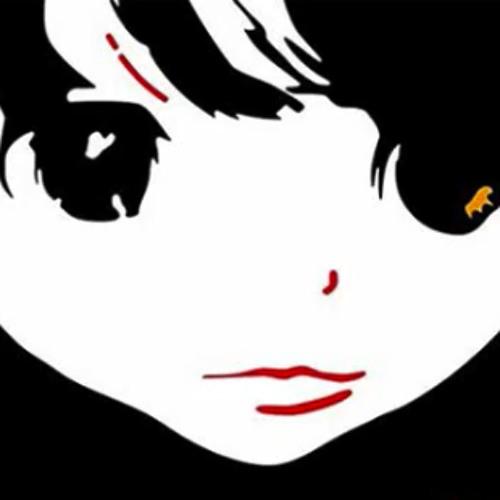 SuMi's avatar