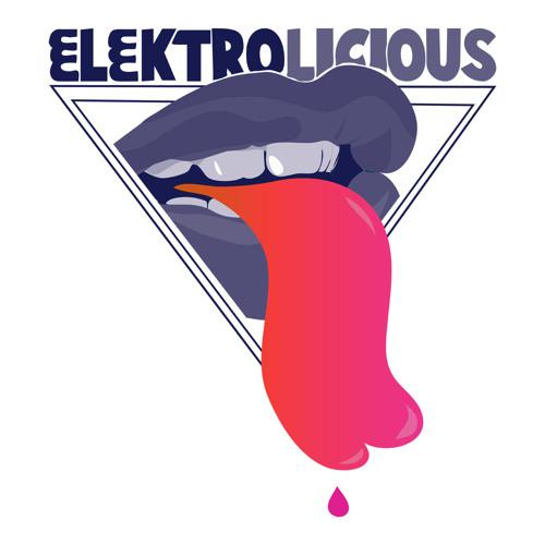 Elektrolicious's avatar