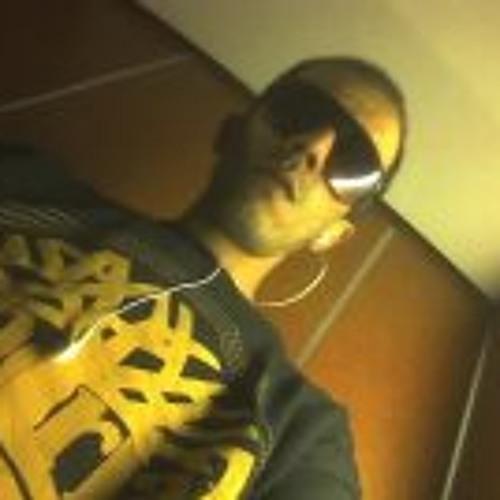 Jawad Chafyk's avatar