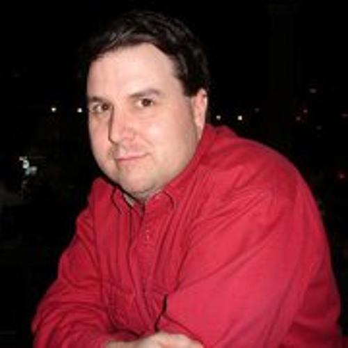 Jason Aupke's avatar