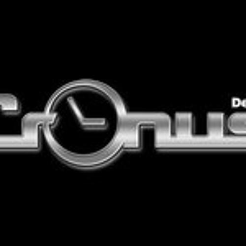 Cronus Znl's avatar