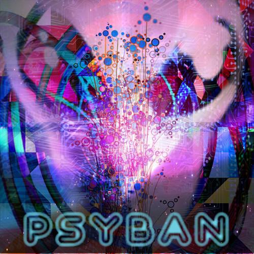 PSYBAN's avatar