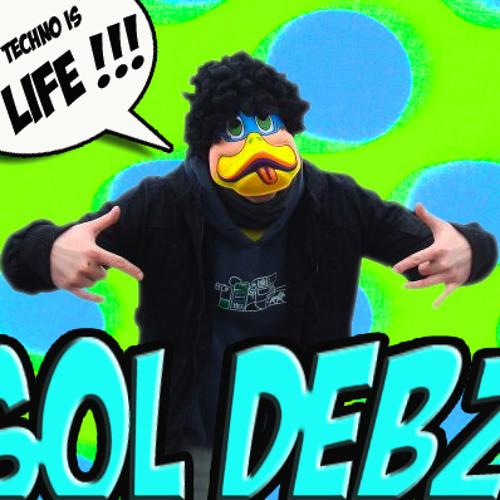 Sol Debz's avatar