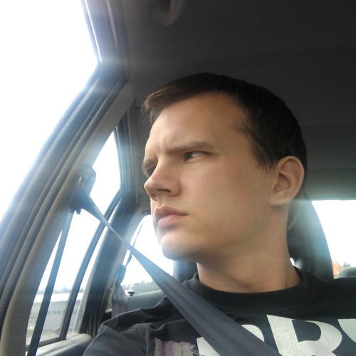 tompol's avatar