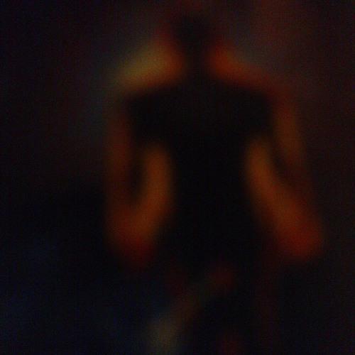dark eye's avatar