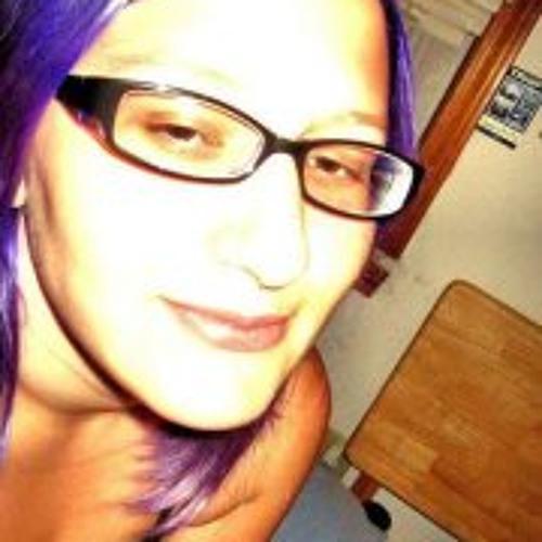 Sara B's avatar