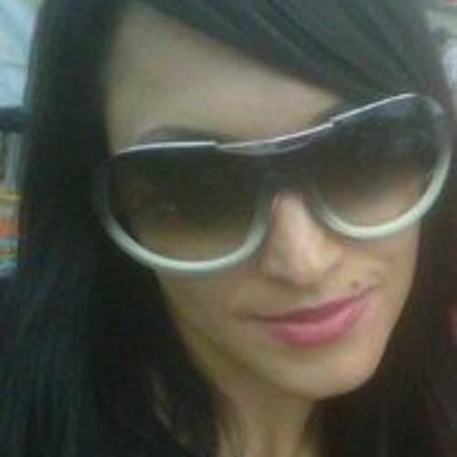 Lila Sadeghi's avatar